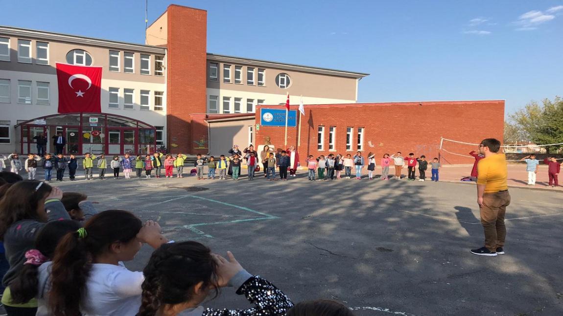 NEVŞEHİR ACIGÖL Acıgöl Atatürk İlkokulu